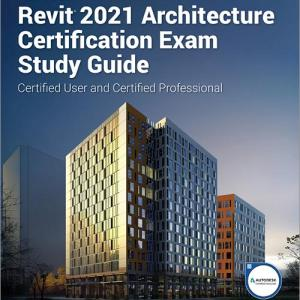Revit Architecture Study Guide