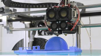 german reprap 3d printers