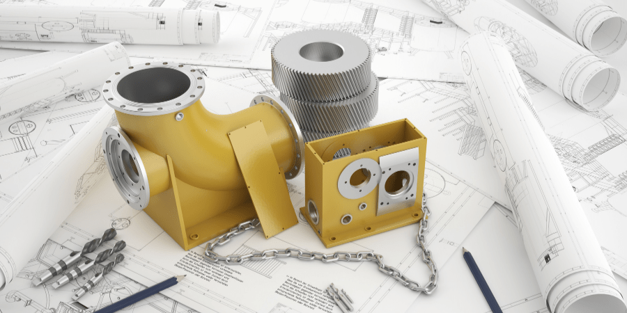All You Need to Know About Going From 2D to 3D CAD