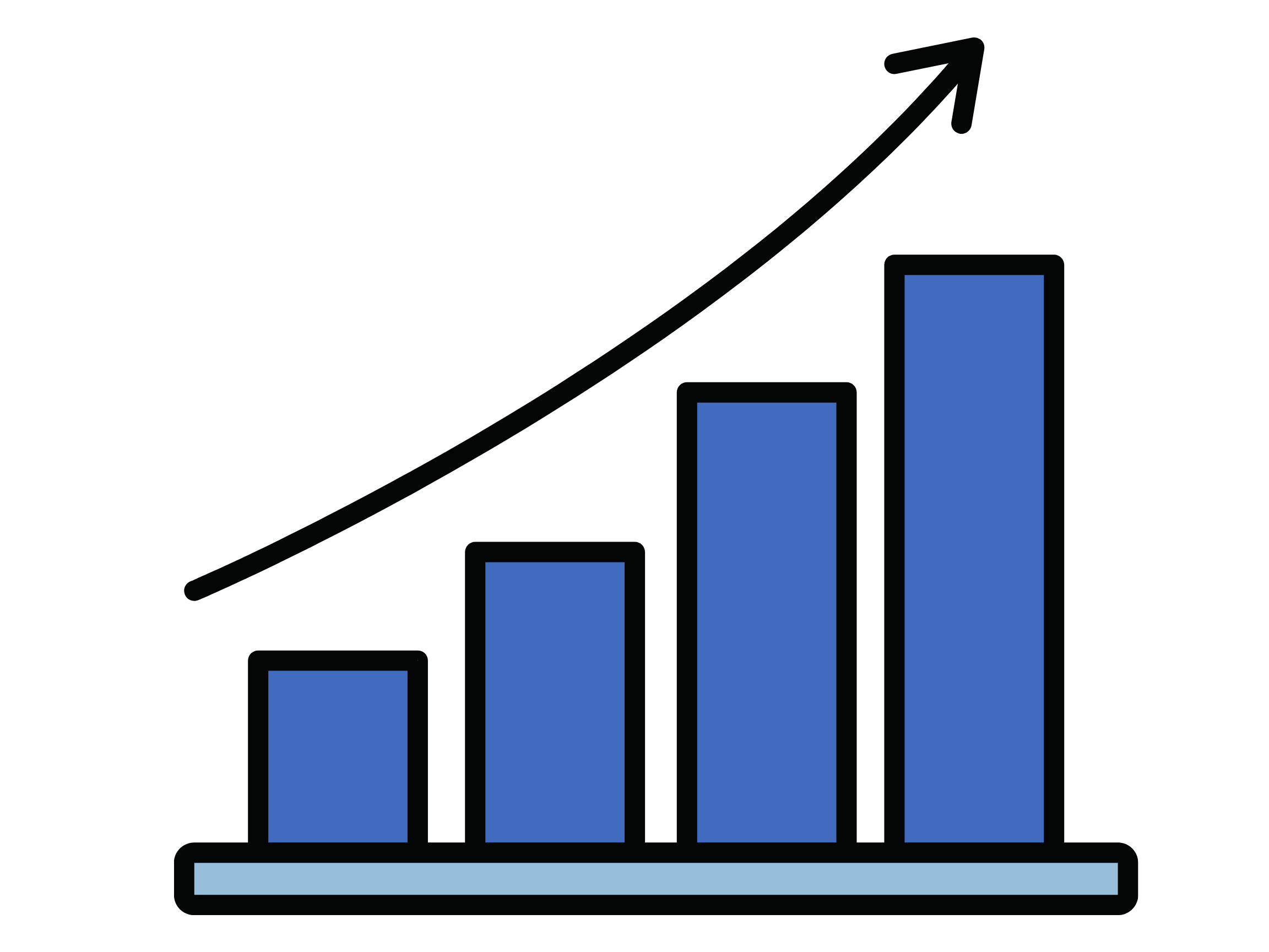 Data Analytics Applications Specialist Training Program