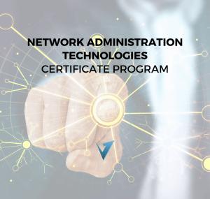 Network Administration Technologies Program