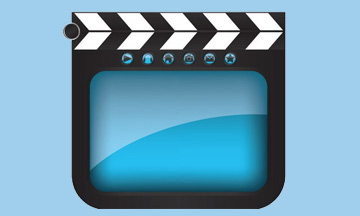 VLC Module 3 - Producing Your Videos