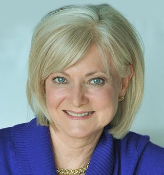 Sandra Zimmer