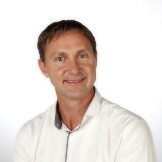 René Pigge