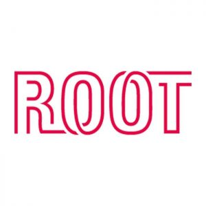 Root logo