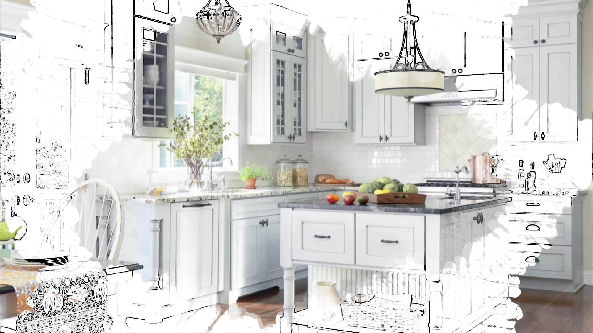 remodeling services atlanta ga | free on-site renovation quote | visign
