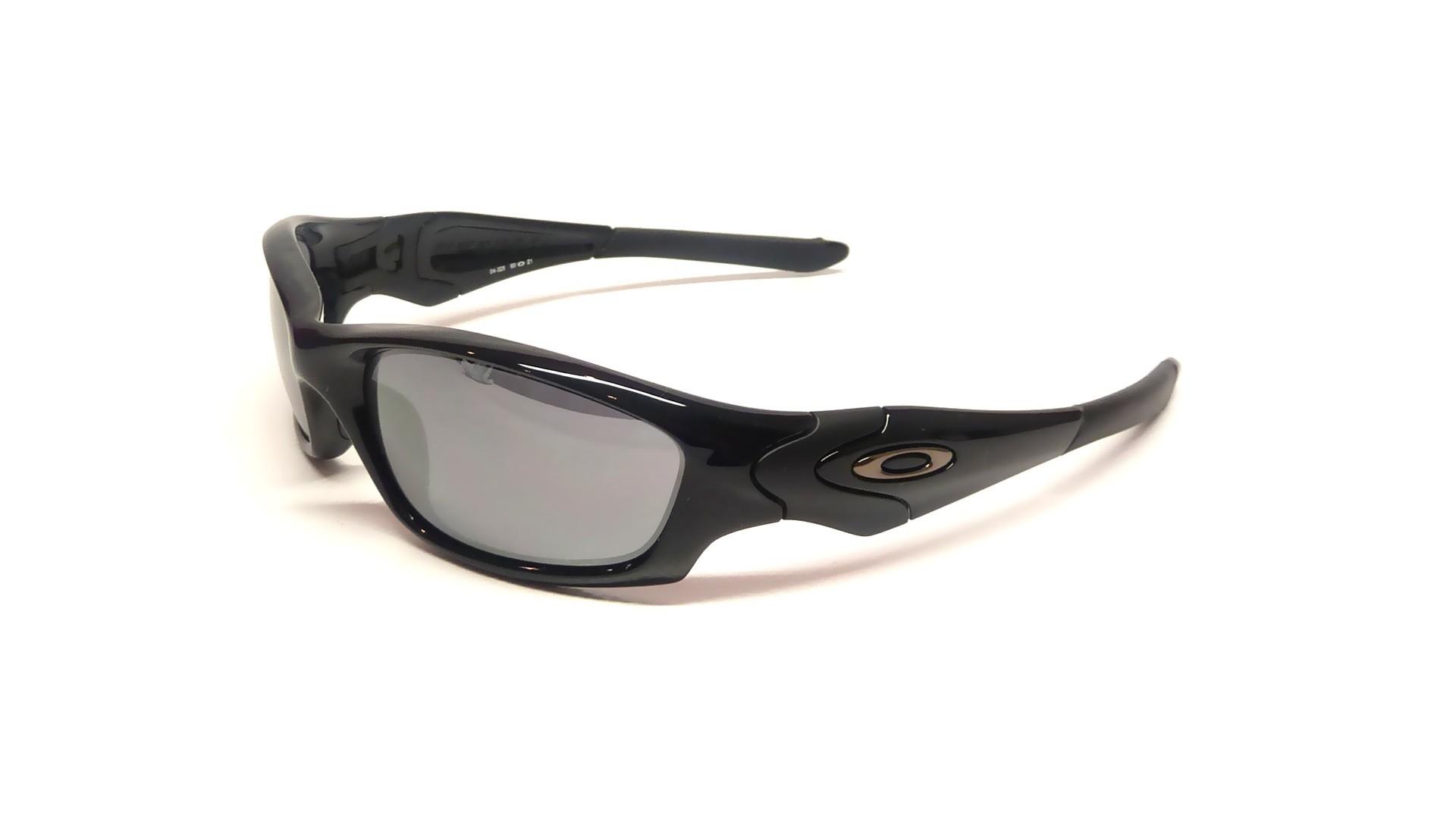 Oakley Sunglasses Straight Jacket Lenses Heritage Malta