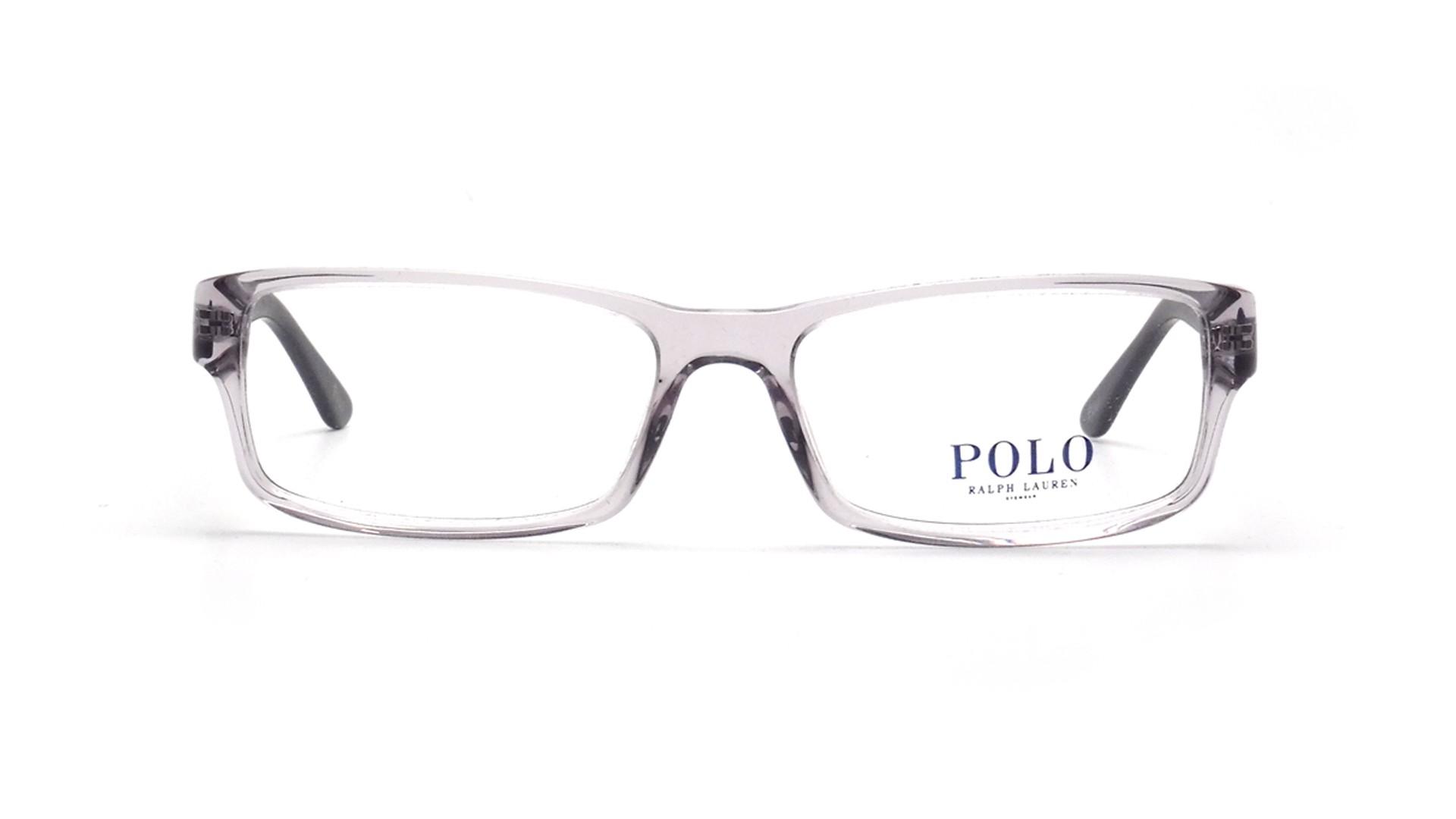 Polo Ralph Lauren Ph 54 16 Transparent