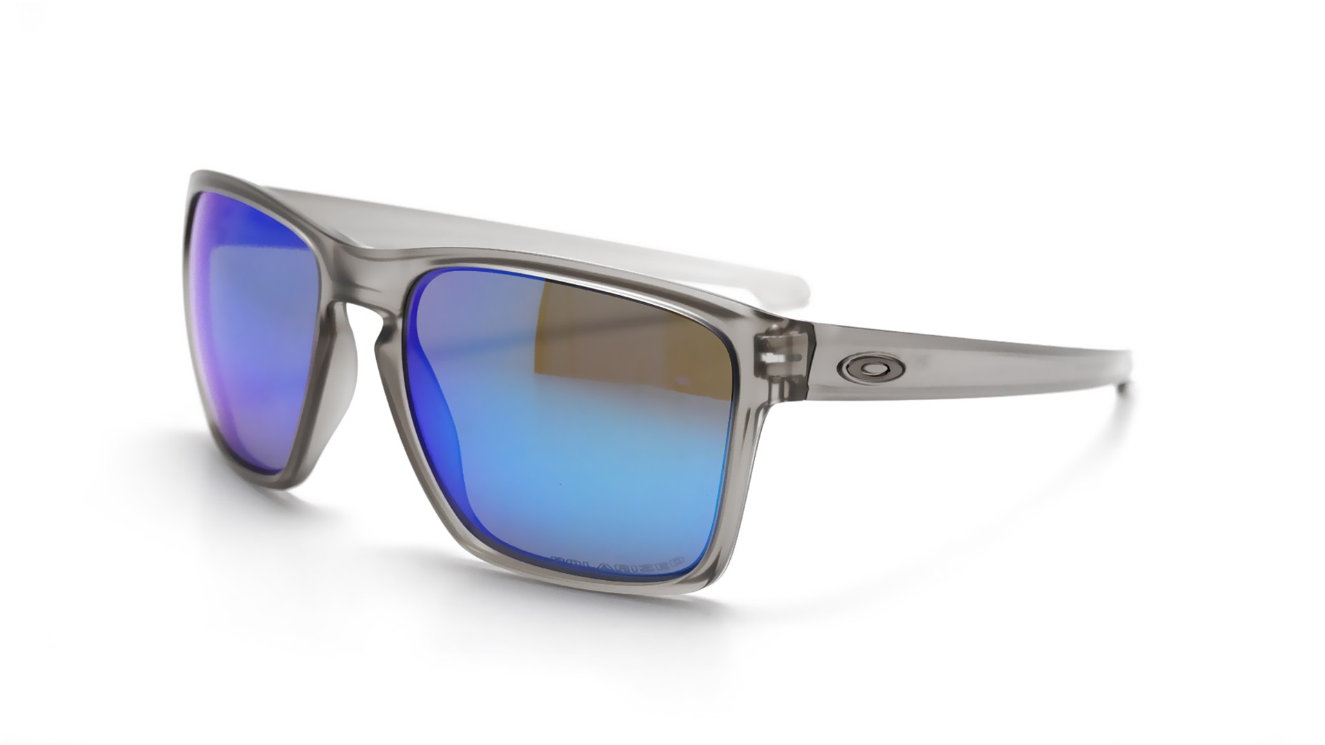 57 Mm Ray Ban Clubmaster