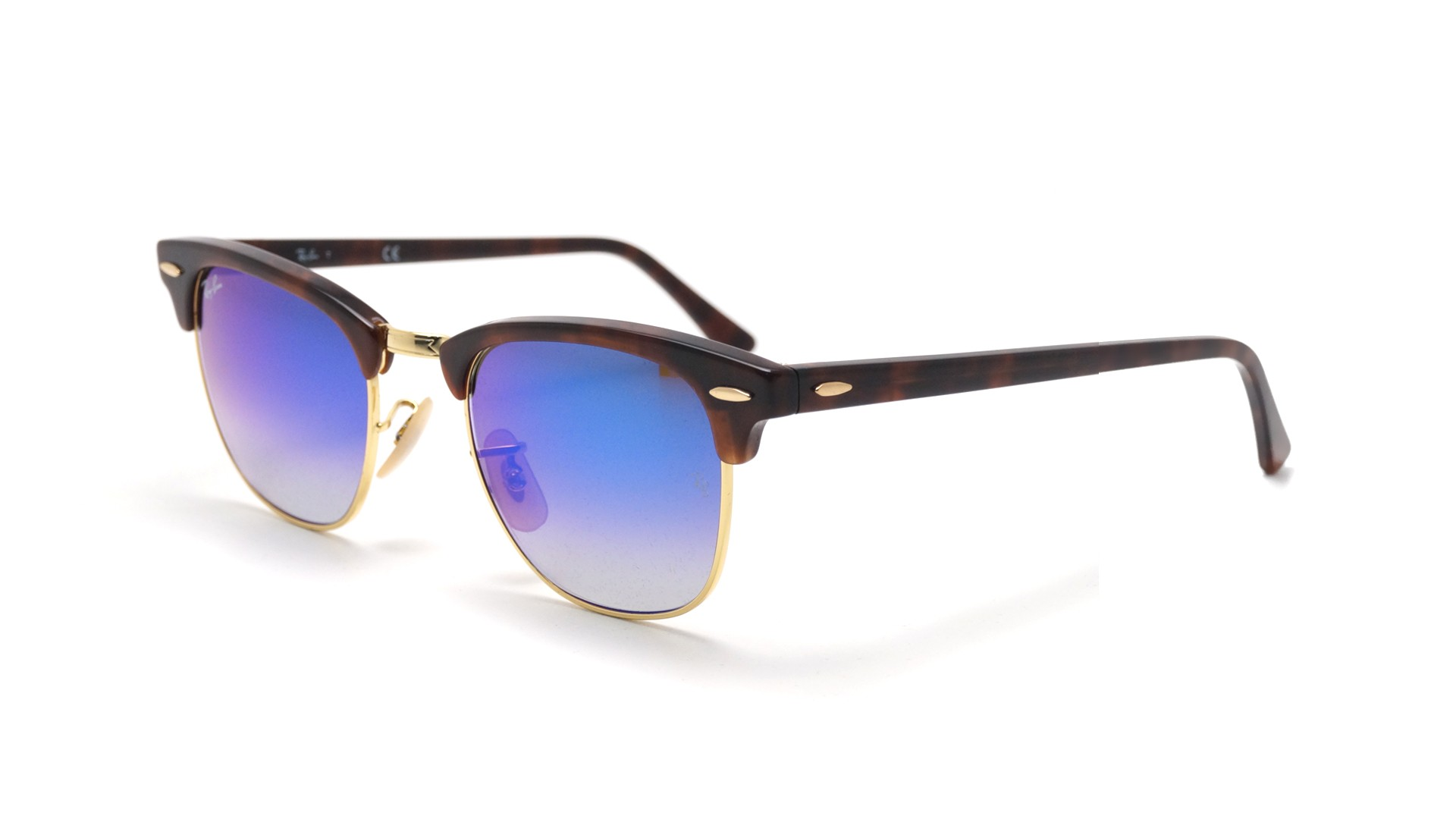 Ray Ban Rb Clubmaster 49 Small Heritage Malta