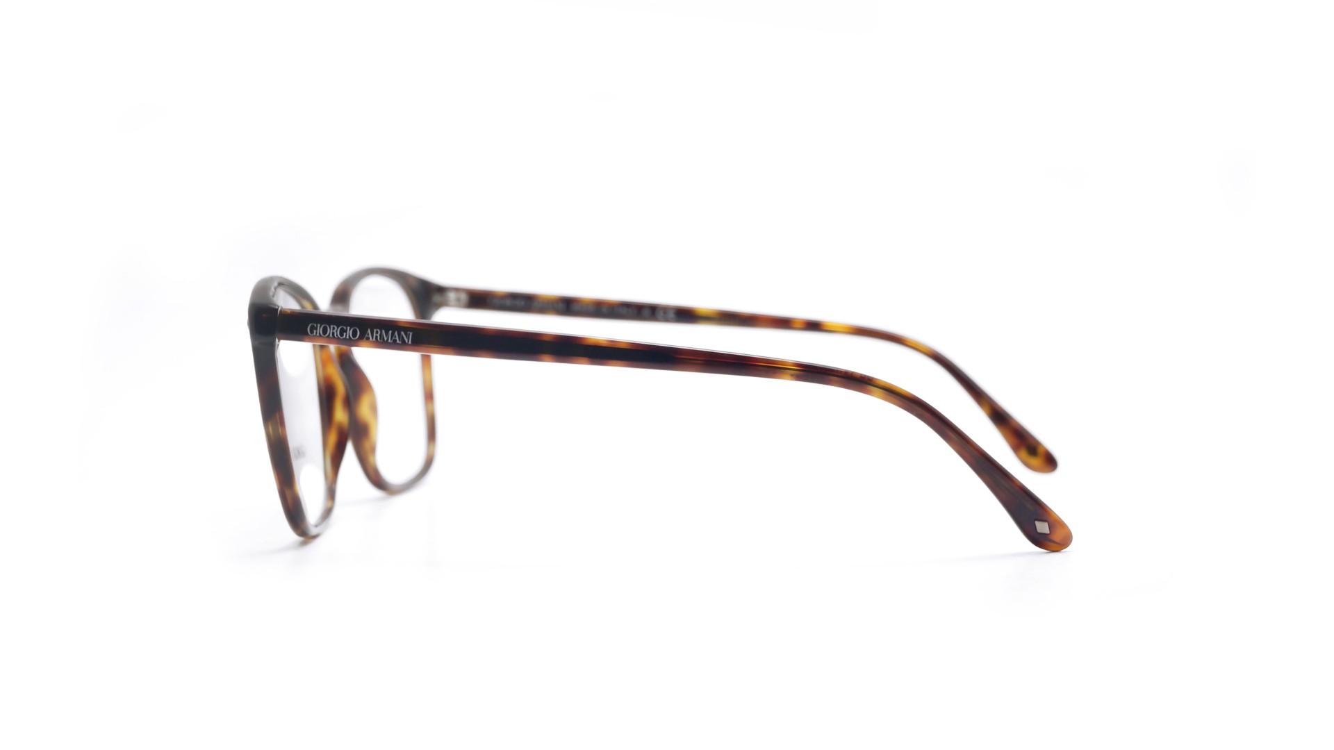 5f07eefc0221 Armani Exchange Purple Eyeglasses | Wiring Diagram Database