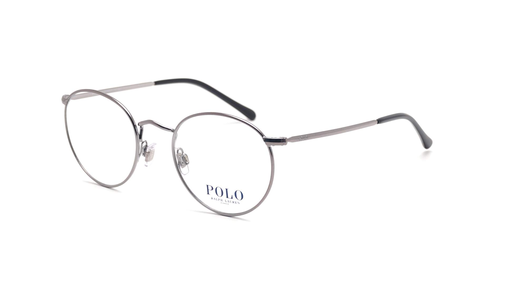 Polo Ralph Lauren Ph 48 20 Argent