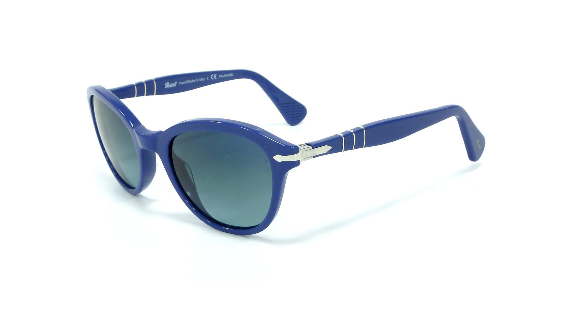Persol Photochromic Polarized Sunglasses   www.tapdance.org