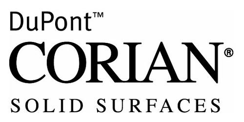 logo_Corian