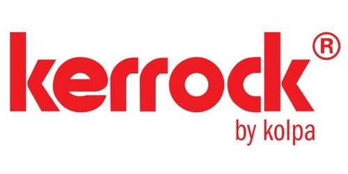 logo_Kerrock