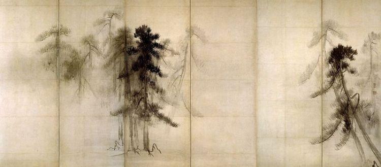 800px-pine_trees