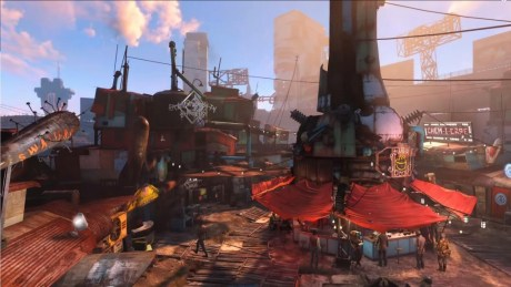 fallout-4-jeux-video-fond-ecran-wallpaper-6