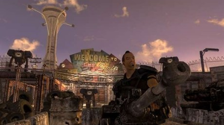 fallout-new-vegas-gamescom-2010-screenshots