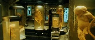 alien-resurrection-studioadi-cloning-ripley-jpeg-44451