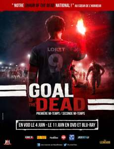 goal-of-the-dead-dvd