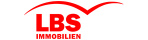 LBS-Immobilien