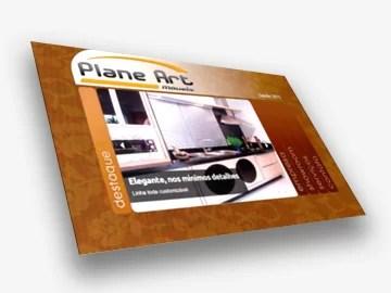 Planeart