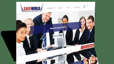 Safe World Seguros