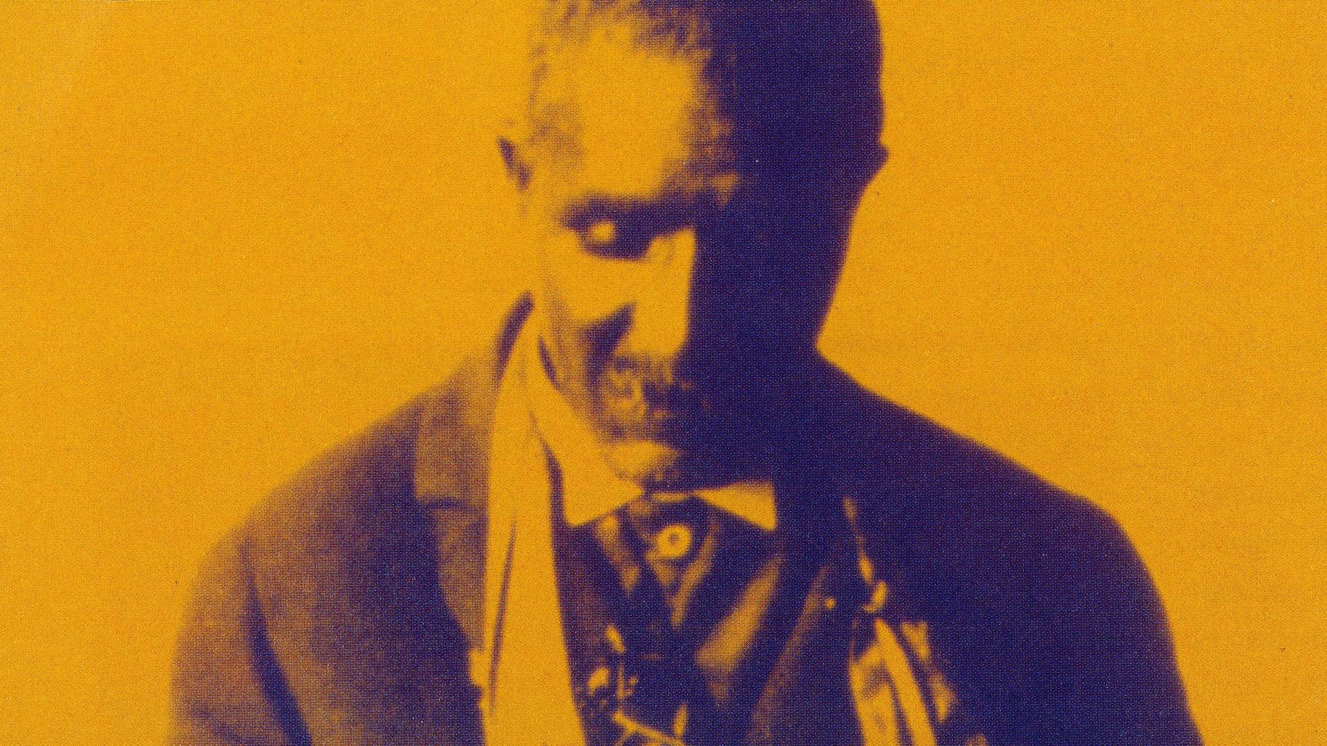 Biography George Washington Carver