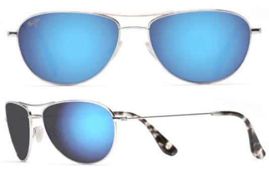 5c5d1453bb8 Maui Jim Blue Hawaii Collection   Experience the beauty of the world