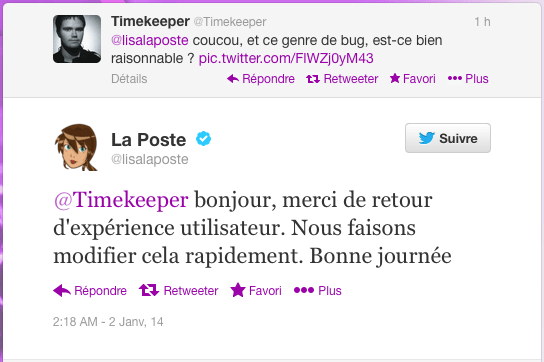 laposte_app_iOS_bug_reponse_Lisa.PNG