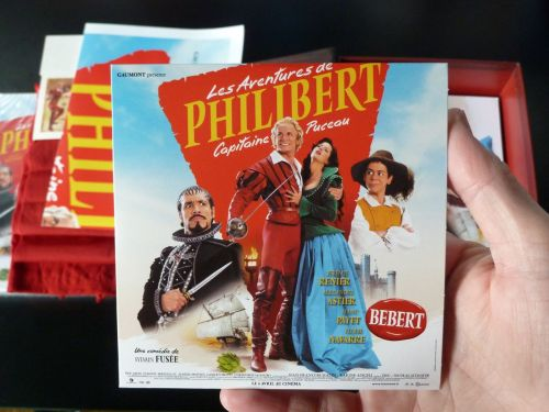 les-aventures-de-philibert-capitaine-puceau_coffret-collector-edition-limitee_07
