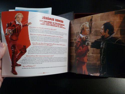 les-aventures-de-philibert-capitaine-puceau_coffret-collector-edition-limitee_10