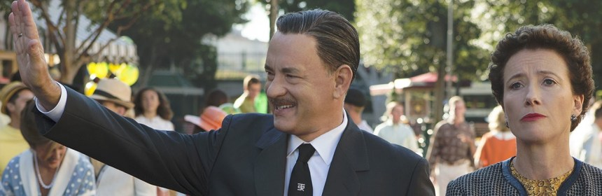 Saving_Mr_Banks_header