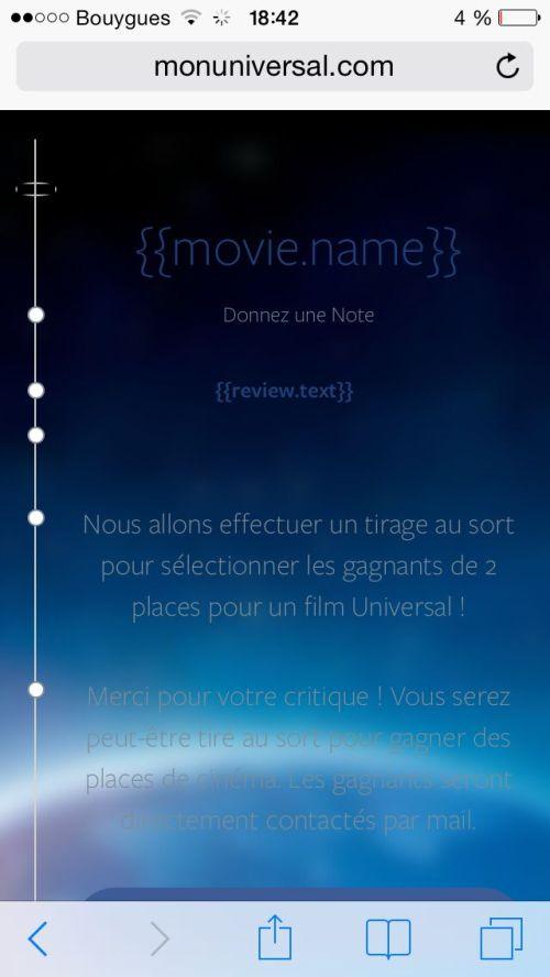 mon_universal_monuniversal_babysitting_film_2b