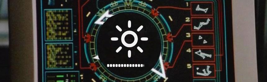 header_stargate_SG1_Dialingcomputer