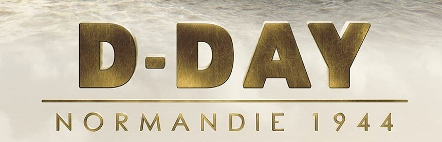 header_logo-poster_DDAYmovie