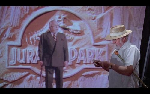 Jurassicpark_hammond3