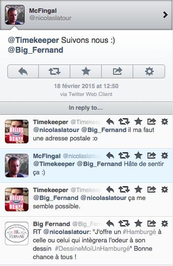 instagram_en_odorama_Big_Fernand_002