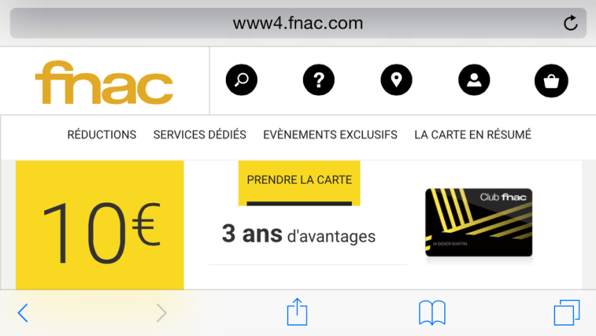 carte-fnac_promo-adherents_pas-chere