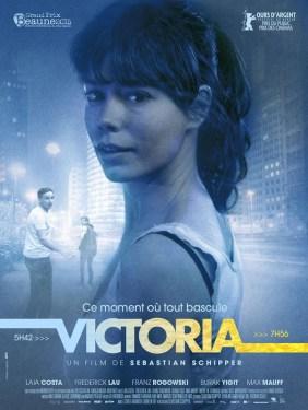 03_victoria.mini