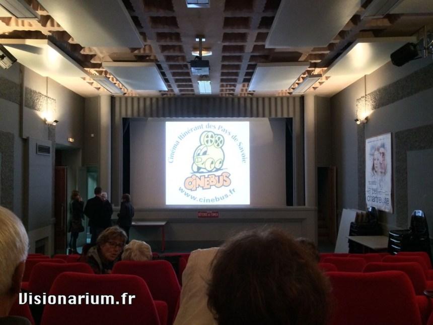 cinelac_bourgetdulac_cine-lac_bourget-du-lac_IMG_8612