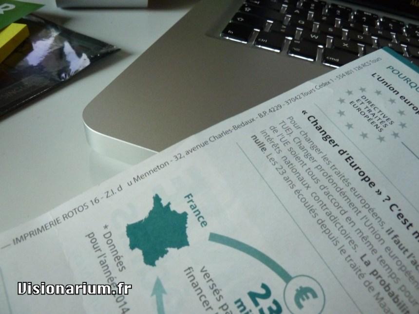 elections-regionales-2015_test-imprimeur_moui-P1100960