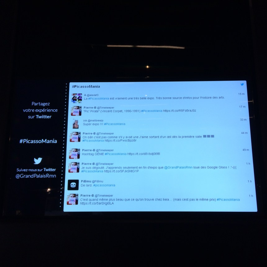tweetwall_grand_palais_tk01