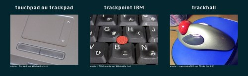 dispositifs-de-pointage_touchpad-trackpad_trackpoint_trackball