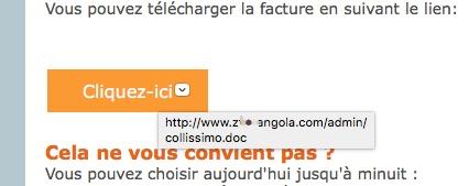 scam_colissimo_dangereux_lien