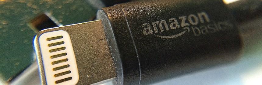 cable-retractable-amazonbasics-header