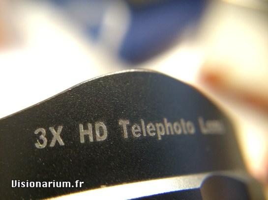 img_1091-wm-test-zoom-aukey