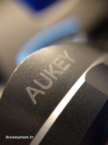 img_1095-wm-test-zoom-aukey