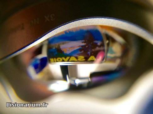 img_1100-wm-test-zoom-aukey