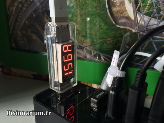 test-chargeur-hub-USB3-aukey-cbh18_IMG_7828